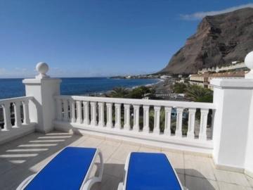Ferienwohnungen & Apartments