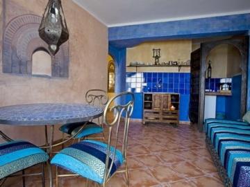 Gomera Lounge – Apartments