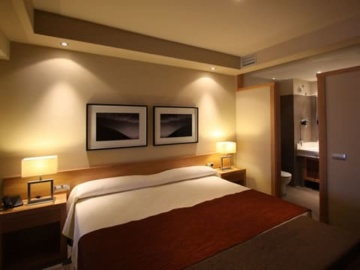 Top-Hotels auf La Gomera