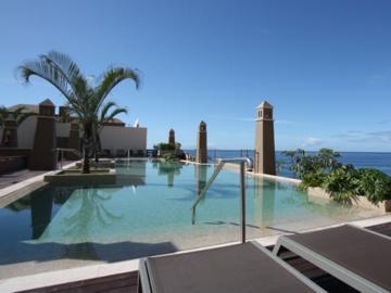 Fotos Hotel Playa Calera
