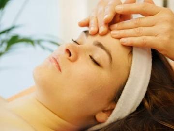 Wellness & Massagen