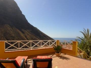Buena Vista Ferienwohnung