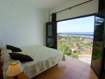 Apartments Mirador