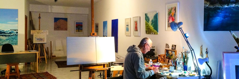 Anbieter – Kunst & Kultur