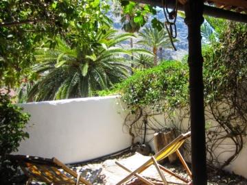 Beschreibung Casa Avocado