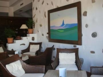 Fotos Hotel Jardin Tecina