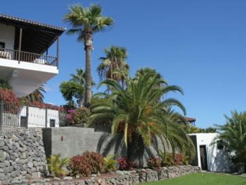 Lastminute & Angebote Playa Santiago