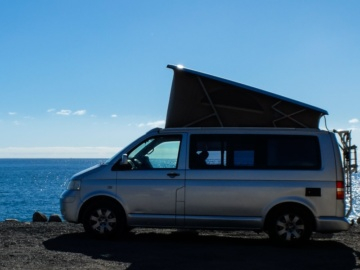 Anbieter – Camper & Reisemobile