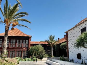 Unterkünfte mit Internet in San Sebastian