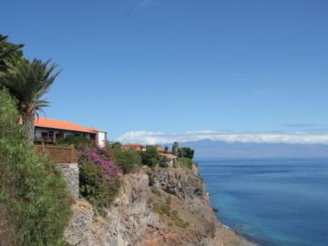 Eigenanreise San Sebastian