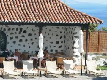 Lastminute & Angebote San Sebastian