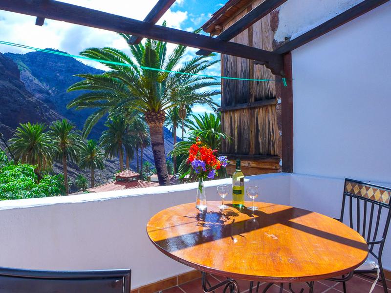 casa condesa ferienhaus in el guro valle gran rey. Black Bedroom Furniture Sets. Home Design Ideas