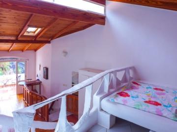 Beschreibung Casa Condesa
