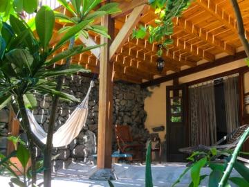 Bilder Casa Maria Grande