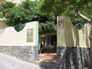 Cacatua Cafe