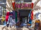 tienda-ansiria-160319-0003