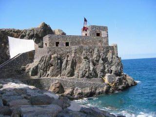 Castillo del Mar – Galerie