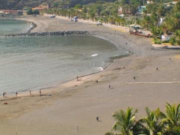 Strände San Sebastian