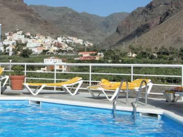 Fotos Hotel Gran Rey