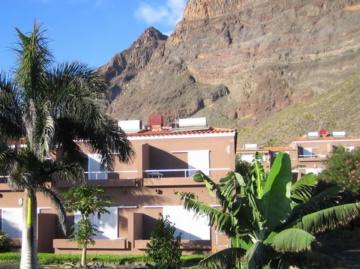 Fotos Apartmentanlage Los Tarajales